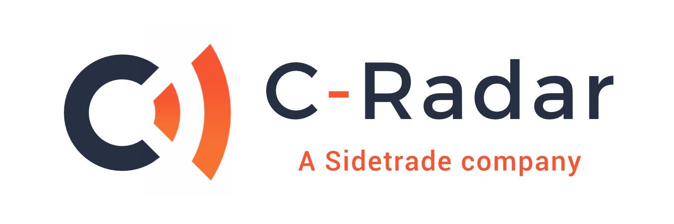 C-Radar_Sidetrade_Site_Web_1