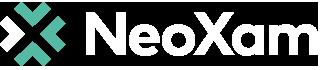 Neoxam Logo@2x