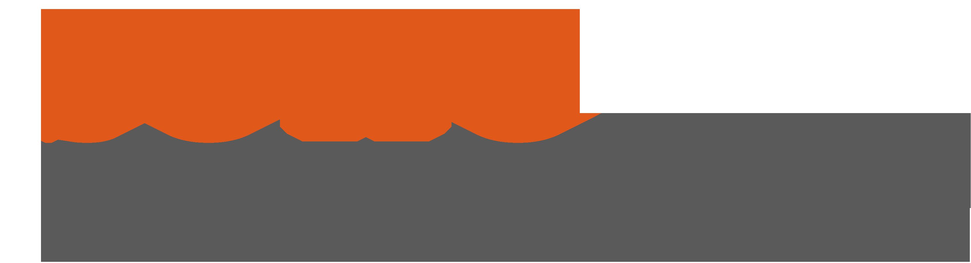 Soho_logo_new